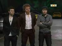 Битва экстрасенсов 13 сезон (2012) SATRip
