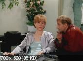 Привет, дуралеи! 1996