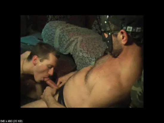 Gay Trailer