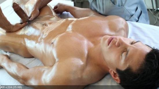 goliy-massazh