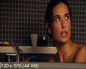 Лето. Одноклассники. Любовь / LOL (2012) BDRip 1080p+BDRip 720p+HDRip(1400Mb+700Mb)+DVD9+DVD5