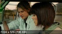 Рикер / Reeker (2005) DVD9 + DVDRip