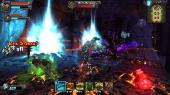 Orcs Must Die! 2 [2012] Steam-Rip от R.G. Origins
