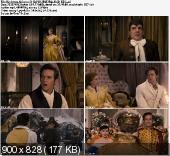 Królewna Śnieżka / Mirror Mirror (2012) PLDUB.BDRip.XviD-BiDA / Dubbing PL