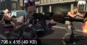 APB: Reloaded Steam-Rip