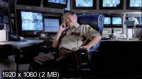 ������������� ����� / Storm War (2011) BDRip 1080p / 720p + HDRip 1400/700 Mb