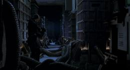 Обитель зла / Resident Evil (2002) BDRip 720p