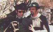 Король-олень (1969) DVDRip