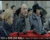 Кококо (2012) DVD5+DVDRip(1400Mb+700Mb)