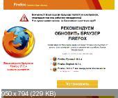 http://i40.fastpic.ru/thumb/2012/0807/c1/a351f315f19eb796aa2f990da756bbc1.jpeg