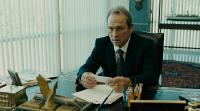 В компании мужчин / The Company Men (2010) BDRip + DVD + HDRip