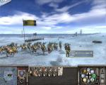 Medieval 2: Total War Kingdoms + Stainless Steel [v.1.5 (game) / 6.4 (mod)] (2007/PC/RePack/Rus) by cdman