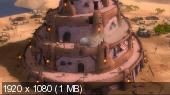 Babel Rising + DLC (2012/Steam-Rip/RUS)