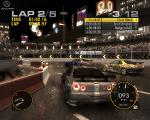 Race Driver: GRID [MOD/v.1.3] (2008/PC/RePack/Rus) by R.G Games