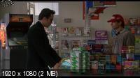 �������� � �����-������ / Grosse Pointe Blank (1997) BD Remux + BDRip 1080p / 720p + HDRip