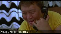 ���������� ������ / Yi gai yun tian / A Hearty Response (1986) BD Remux