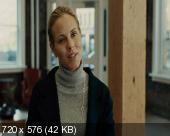 � �������� ������ / The Company Men (2010) DVDRip