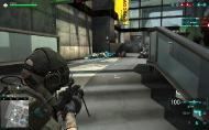 Tom Clancy's Ghost Recon: Online (2012/ENG)