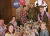 На Верхней Масловке (2004) DVDRip