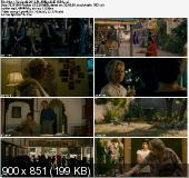 Hotel Marigold / The Best Exotic Marigold Hotel (2012) PL.BRRip.XviD-BiDA / Lektor PL