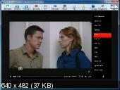 Online TV 1.3.0.0 (2012) РС
