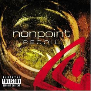 Nonpoint - Recoil (2004)