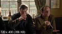 Сборище любителей / A Bunch of Amateurs (2008) HDTVRip
