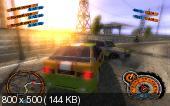Racing Show: Советский автоспорт (2013/Rus)