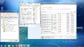 WINDOWS 7 ULTIMATE x86 REACTOR 8.12 (2012/RUS)