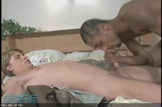 shemales worldsex