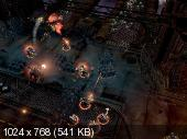 Warhammer 40.000: Dawn of War II - Retribution v.3.19.1.6123 (2011/RUS/ENG/RePack by R.G.Механики)