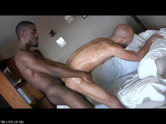 june and the rude boyz gay porn