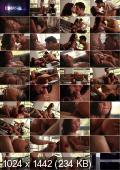 Angelica Heart - Deep Down (2012/FullHD/1080p) [Babes] 701.57 MB
