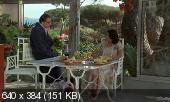 Соседка / La Femme d'а cоtе (1981) DVDRip