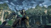 Darksiders II: Death Lives - Limited Edition (2012/ENG/Steam-Rip �� R.G. GameWorks)