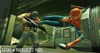 ����� �������-���� / The Amazing Spider-Man (2012/Rus/RePack)