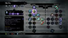 Darksiders 2: Death Lives - Limited Edition (2012/ENG/MULTi8/Steam-Rip). Скриншот №1