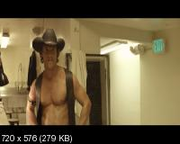 Супер Майк / Magic Mike (2012) DVD5 + DVDRip 1400/700 Mb