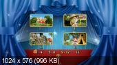 http://i40.fastpic.ru/thumb/2012/0816/59/547c3549744790068a5e8ecf3fa5fe59.jpeg