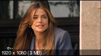 Чужая свадьба / I Do / But I Don't (2004) HDTV 1080i