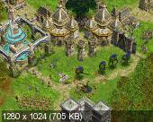 Age of Mythology Gold (PC/Repack/RUS)