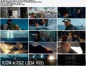 Battleship: Bitwa o Ziemię / Battleship (2012) PL.DVDRip.XviD-BiDA / Lektor PL