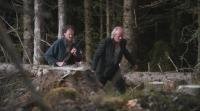 Убийственная поездка / Roadkill (2011) HDRip