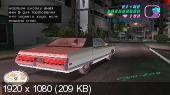 GTA Vice City : Retro City (PC/RUS)