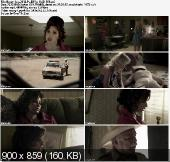 Bez tchu / Breathless (2012) PL.DVDRip.XviD-BiDA / Lektor PL