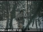 Родовой клич / Volani Rodu (1979) DVDRip