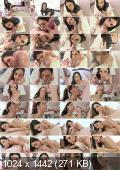 Индия Саммер, Винстон Бурмак - перегрузка Лица 2 - Издание Мамочки, Scene 8 [EvilAngel] 1265.88 MB