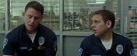 �a�o � �o�a� / 21 Jump Street (2012) BDRip 1080p o� FREEISLAND