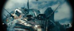 Морской бой / Battleship (2012) BDRip 1080p / 15.6 Gb [Лицензия]