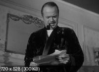 Гражданин Кейн / Citizen Kane (1941) HDRip